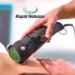 rapid-release-pro2