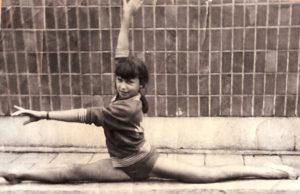 Renata Gymnastics